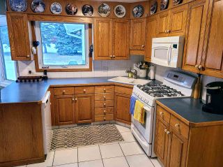 Photo 9: 6 53420 RGE RD 274: Rural Parkland County House for sale : MLS®# E4235414