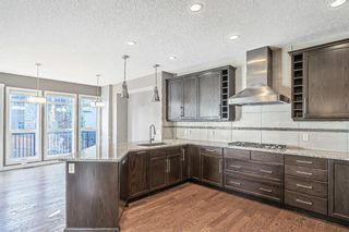 Photo 25: 123 ASPENSHIRE Drive SW in Calgary: Aspen Woods Detached for sale : MLS®# A1151320