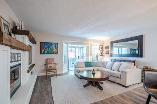 Photo 4: 66 2600 Ferguson Rd in : CS Turgoose Row/Townhouse for sale (Central Saanich)  : MLS®# 877790
