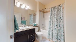 Photo 13: 5 175 MCCONACHIE Drive in Edmonton: Zone 03 House Half Duplex for sale : MLS®# E4266416