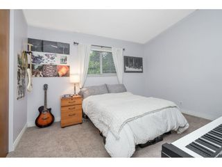 Photo 19: 15857 RUSSELL Avenue: White Rock House for sale (South Surrey White Rock)  : MLS®# R2534291