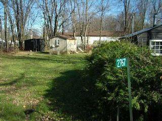Photo 19: 2767 Lone Birch Trail in Ramara: Rural Ramara House (Bungalow) for sale : MLS®# X3042889