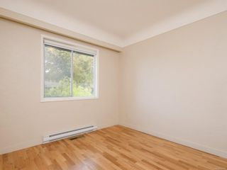 Photo 12: 355 Windermere Pl in : Vi Fairfield East Half Duplex for sale (Victoria)  : MLS®# 874253