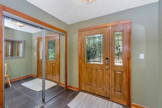 Photo 4: 2657 Nora Pl in : ML Cobble Hill House for sale (Malahat & Area)  : MLS®# 885353