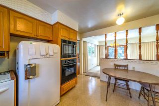 Photo 13: 1531 COLEMAN Street in North Vancouver: Lynn Valley House for sale : MLS®# R2462908
