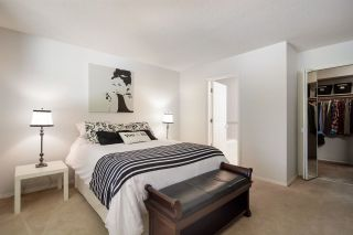 "Photo 15: 1107 O'FLAHERTY Gate in Port Coquitlam: Citadel PQ Townhouse for sale in ""The Summit"" : MLS®# R2310981"