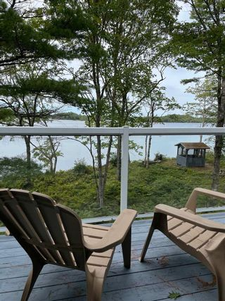 Photo 27: 81 Lake Deception Road in Middle Ohio: 407-Shelburne County Residential for sale (South Shore)  : MLS®# 202120004