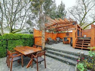 Photo 20: 1279 Geric Pl in : SW Strawberry Vale House for sale (Saanich West)  : MLS®# 850780