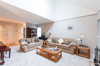 Photo 4: 3677 BORHAM CRESCENT in Vancouver East: Champlain Heights Condo for sale ()  : MLS®# R2034977