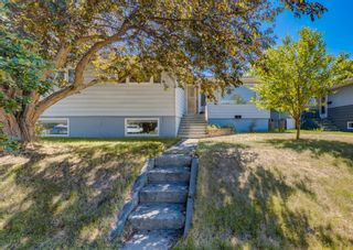 Main Photo: 2416 Richmond Road SW in Calgary: Richmond Detached for sale : MLS®# A1124549
