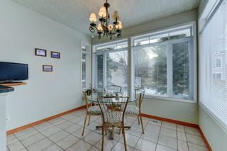 Photo 12: 14 6841 Coach Hill Road SW in Calgary: Coach Hill Residential for sale : MLS®# A1059348