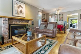 """Photo 5: 14271 67 Avenue in Surrey: East Newton House for sale in """"HYLAND"""" : MLS®# R2581926"""