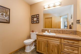Photo 18: 3 WILDFLOWER Cove: Strathmore Detached for sale : MLS®# A1074498