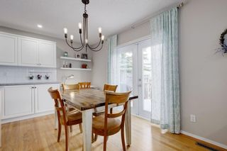 Photo 11: 141 EDGEBROOK Park NW in Calgary: Edgemont Detached for sale : MLS®# C4245778