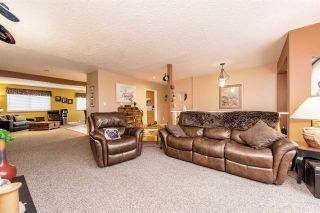 "Photo 4: 8122 112B Street in Delta: Scottsdale House for sale in ""Scottsdale"" (N. Delta)  : MLS®# R2324429"