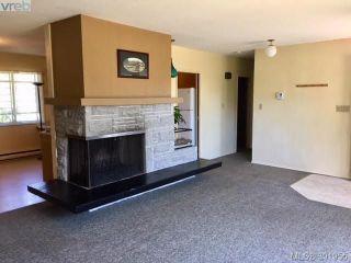 Photo 4: 918 Bay St in VICTORIA: Vi Hillside House for sale (Victoria)  : MLS®# 787949