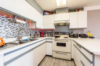 """Photo 5: 2001 3970 CARRIGAN Court in Burnaby: Government Road Condo for sale in """"The Harrington"""" (Burnaby North)  : MLS®# R2481608"""