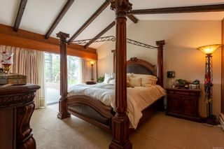 Photo 22: 2261 Terrain Rd in : CR Campbell River South House for sale (Campbell River)  : MLS®# 874228