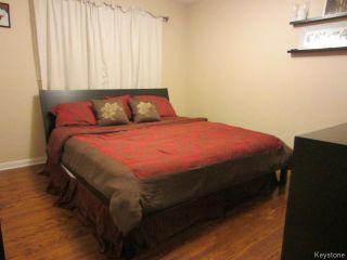 Photo 7: 389 Hartford Avenue in WINNIPEG: West Kildonan / Garden City Residential for sale (North West Winnipeg)  : MLS®# 1406906