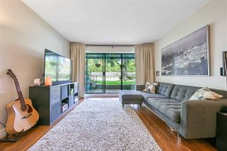 """Photo 6: 207 601 NORTH Road in Coquitlam: Coquitlam West Condo for sale in """"Wolverton"""" : MLS®# R2579384"""