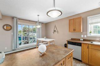 Photo 12: 3 902 13 Street: Cold Lake Condo for sale : MLS®# E4248823