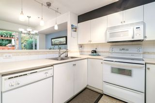 """Photo 11: 43 7128 STRIDE Avenue in Burnaby: Edmonds BE Townhouse for sale in """"RIVERSTONE"""" (Burnaby East)  : MLS®# R2315207"""