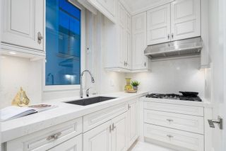 Photo 17: 6561 HEATHER Street in Vancouver: South Cambie House for sale (Vancouver West)  : MLS®# R2610626