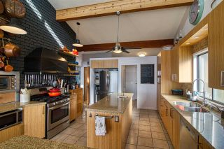 Photo 6: 6885 ISLANDVIEW Road in Sechelt: Sechelt District House for sale (Sunshine Coast)  : MLS®# R2549902