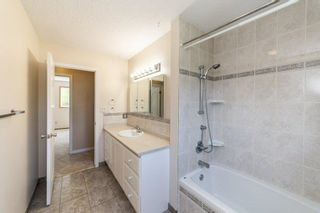 Photo 17: 54 54500 RGE RD 275: Rural Sturgeon County House for sale : MLS®# E4246263