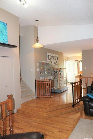Photo 5: 10511 Bennett Crescent in North Battleford: Centennial Park Residential for sale : MLS®# SK858546