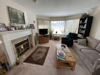 "Photo 8: 21911 126TH Avenue in Maple Ridge: North Maple Ridge House for sale in ""MOUNTAIN VIEW ESTATES"" : MLS®# R2557814"