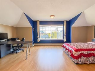 Photo 22: 4428 STEVESTON Highway in Richmond: Steveston South House for sale : MLS®# R2561476