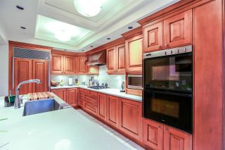 """Photo 9: 4A 1596 W 14TH Avenue in Vancouver: Fairview VW Condo for sale in """"KINGSWOOD"""" (Vancouver West)  : MLS®# R2132310"""