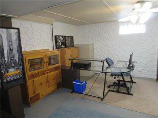 Photo 12: 790 Inkster Boulevard in Winnipeg: West Kildonan Residential for sale (4D)  : MLS®# 1904222