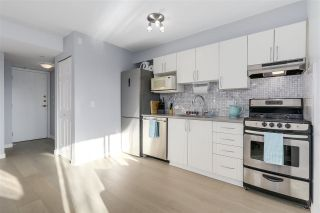 """Photo 10: 312 688 E 16TH Avenue in Vancouver: Fraser VE Condo for sale in """"VINTAGE EASTSIDE"""" (Vancouver East)  : MLS®# R2226953"""