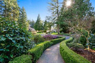 Photo 3: 13451 27 Avenue in Surrey: Elgin Chantrell House for sale (South Surrey White Rock)  : MLS®# R2573801
