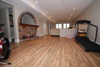 "Photo 11: 495 ALLEN Drive in Tsawwassen: Pebble Hill House for sale in ""PEBBLE HILL"" : MLS®# V987732"