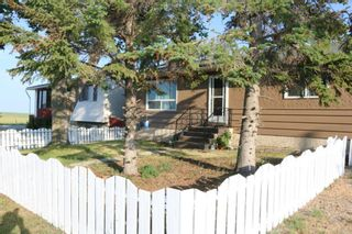 Photo 3: 123 Niblock Street: Cayley Detached for sale : MLS®# A1127734