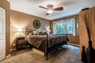 "Photo 13: 3 21801 DEWDNEY TRUNK Road in Maple Ridge: West Central Townhouse for sale in ""SHERWOOD PARK"" : MLS®# R2124804"