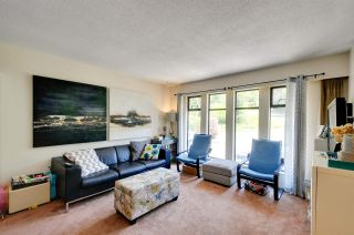Photo 2: 6160-6162 MARINE DRIVE in Burnaby: Big Bend Multifamily for sale (Burnaby South)  : MLS®# R2156195