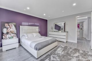 """Photo 20: 208 1567 GRANT Avenue in Port Coquitlam: Glenwood PQ Townhouse for sale in """"THE GRANT"""" : MLS®# R2557792"""