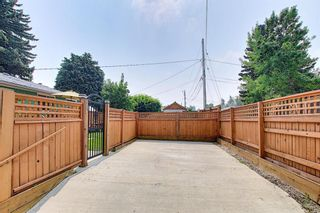 Photo 42: 7139 Hunterwood Road NW in Calgary: Huntington Hills Detached for sale : MLS®# A1131008