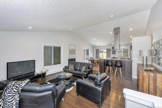 Photo 18: 6571 Worthington Way in : Sk Sooke Vill Core House for sale (Sooke)  : MLS®# 880099