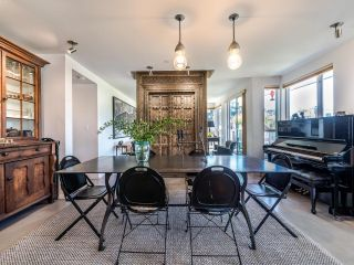 """Photo 20: 307 1502 ISLAND PARK Walk in Vancouver: False Creek Condo for sale in """"The Lagoons"""" (Vancouver West)  : MLS®# R2606940"""