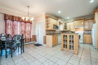 Photo 20: 7420 124B Street in Surrey: West Newton House for sale : MLS®# R2540263