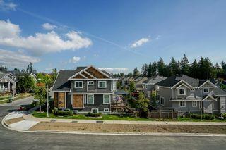 Photo 20: 38 5867 129 Street in Surrey: Panorama Ridge Townhouse for sale : MLS®# R2344026