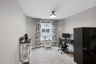 Photo 12: 108 290 Shawville Way SE in Calgary: Shawnessy Apartment for sale : MLS®# A1145069