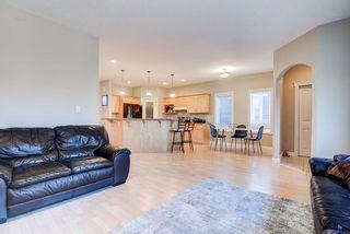 Photo 23: 11915 96 Street in Edmonton: Zone 05 House for sale : MLS®# E4266538