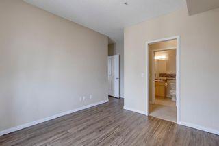 Photo 9: 2202 1140 Taradale Drive NE in Calgary: Taradale Apartment for sale : MLS®# A1141225