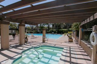 Photo 23: MISSION VALLEY Condo for sale : 2 bedrooms : 6086 Cumulus Ln. in San Diego